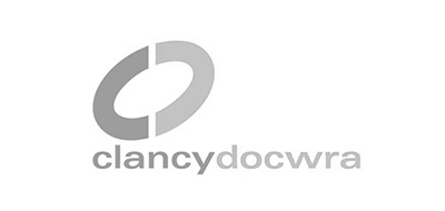 Clancy Docwra