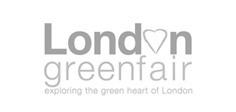 London Greenfair